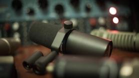 Daniel Ellis - Recording Rig4