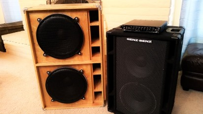 PM-NttN-Bass Amps