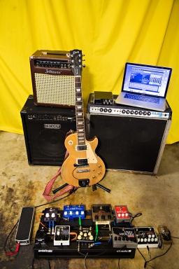full-setup