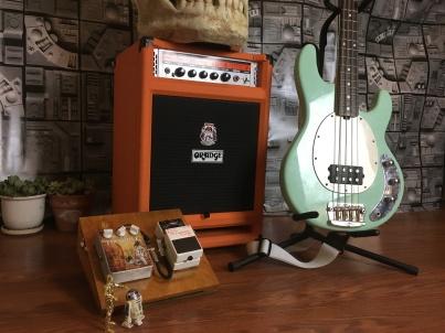 bass_gear_tight