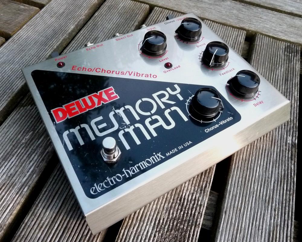 electro-harmonix-deluxe-memory-man-mk3-430550