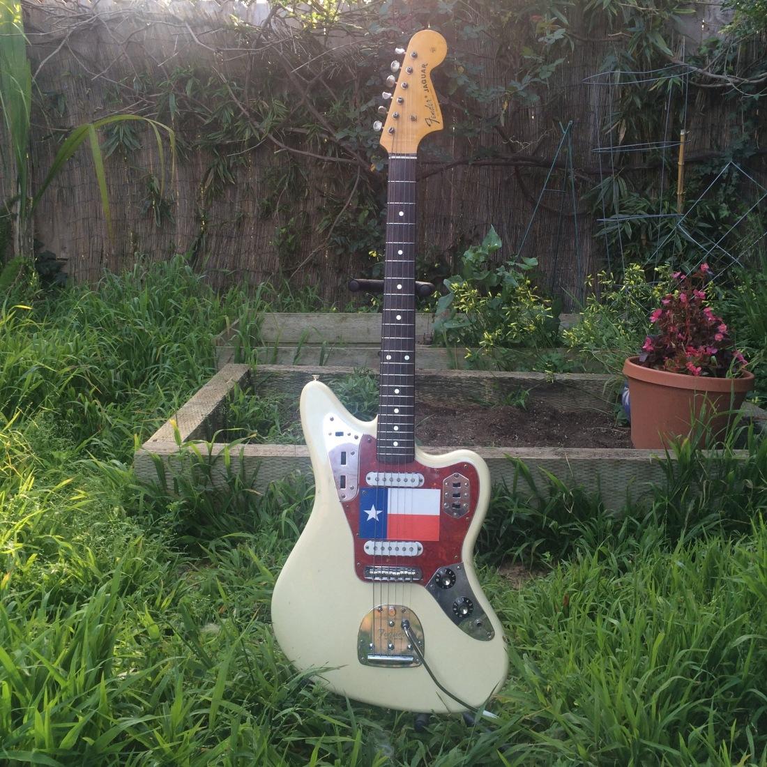 John_1994-95_Fender_Jaguar_MIJ (1)