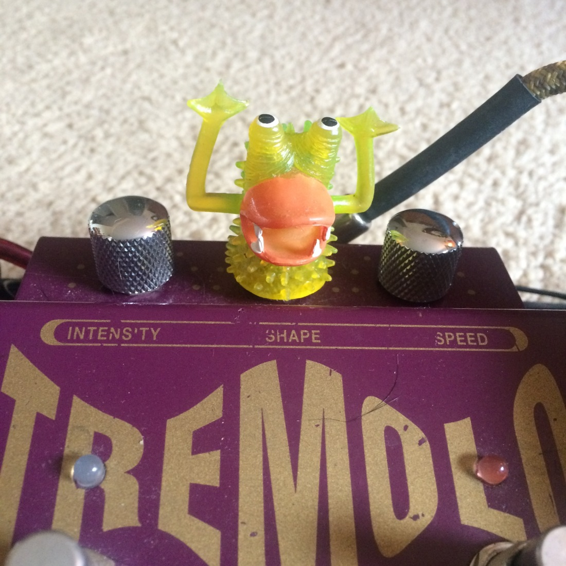 John_PedalMonster_Closeup (1)