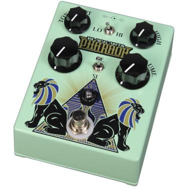 black-arts-toneworks-pharaoh-fuzz-pedal-in-surf-green-9
